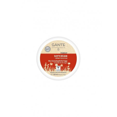 Pañales Bambo (15-30kg) 44uds