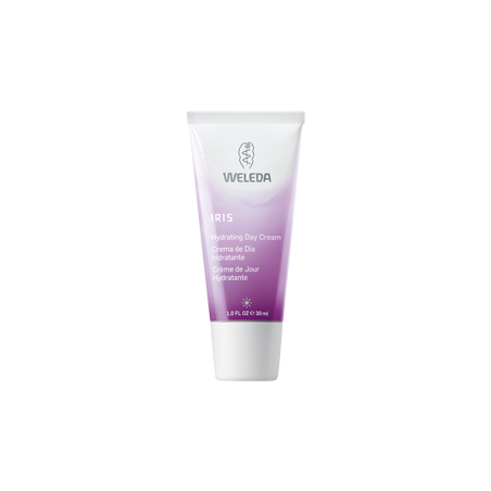 Pañales Bambo (5-9kg)  66uds