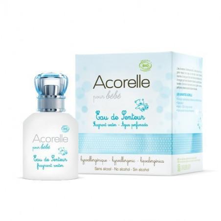 Maquillaje Natural Finish 03 Logona 30 ml