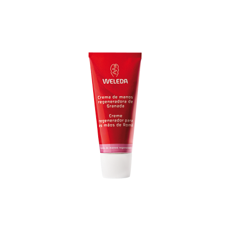 Crema de Día Antioxidante GreenNatural 50ml