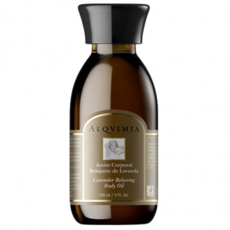 Desodorante Mineral Spray 100ml Sante