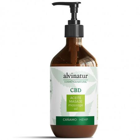 Crema Solar Facial F30 Bio 50ml Alga Maris
