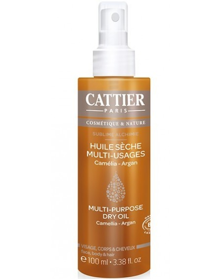 Aceite-Seco-Multiusos-Bio-Cattier-100Ml