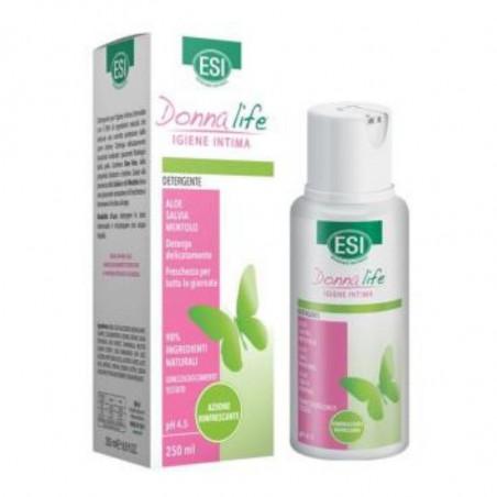 Jabon-Piel-Normal-Mixta-Cattier-150-Gr