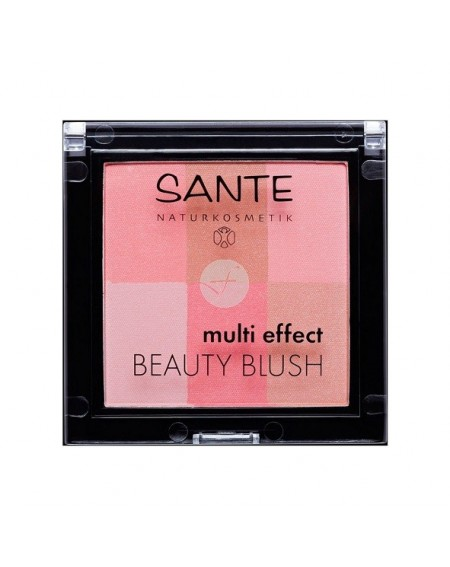 Colorete-Multi-Effect-01-Coral-Sante-8Gr