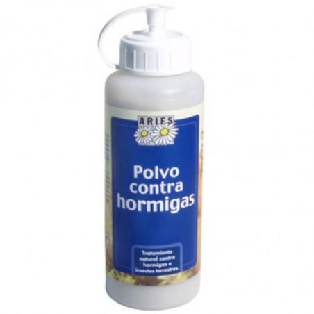 Colorete-Multi-Effect-02Cranbe-Sante-8Gr